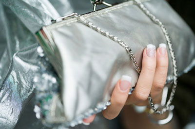 Links We Love Clutch
